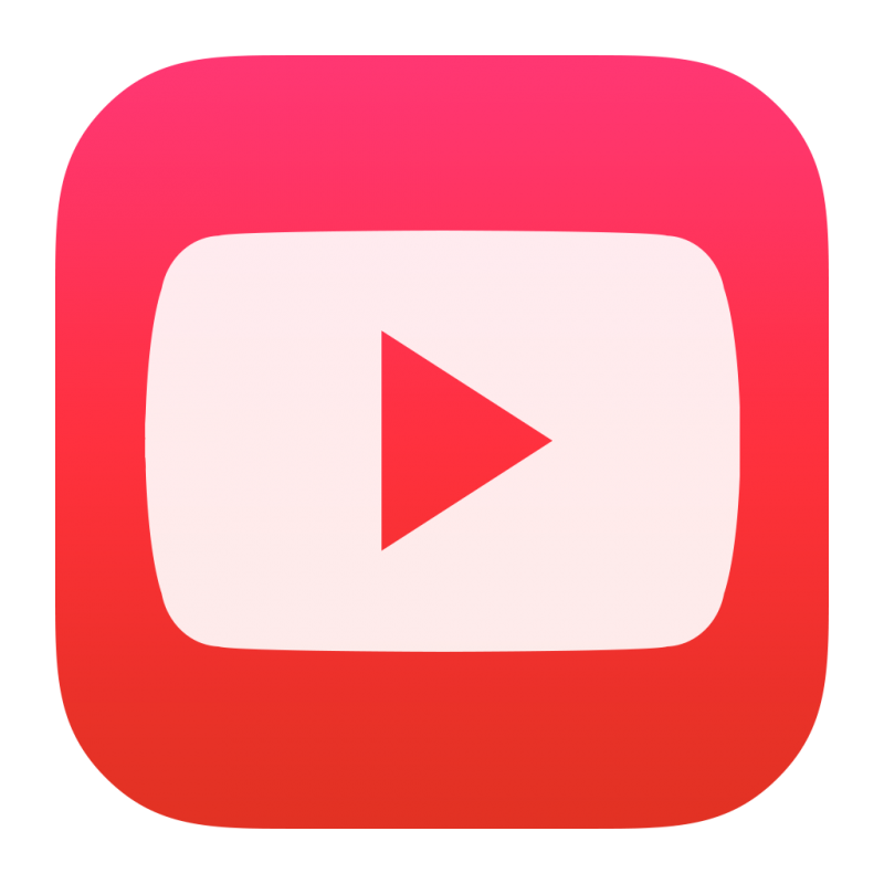 Youtube Icon PNG Image - PurePNG | Free transparent CC0 ...