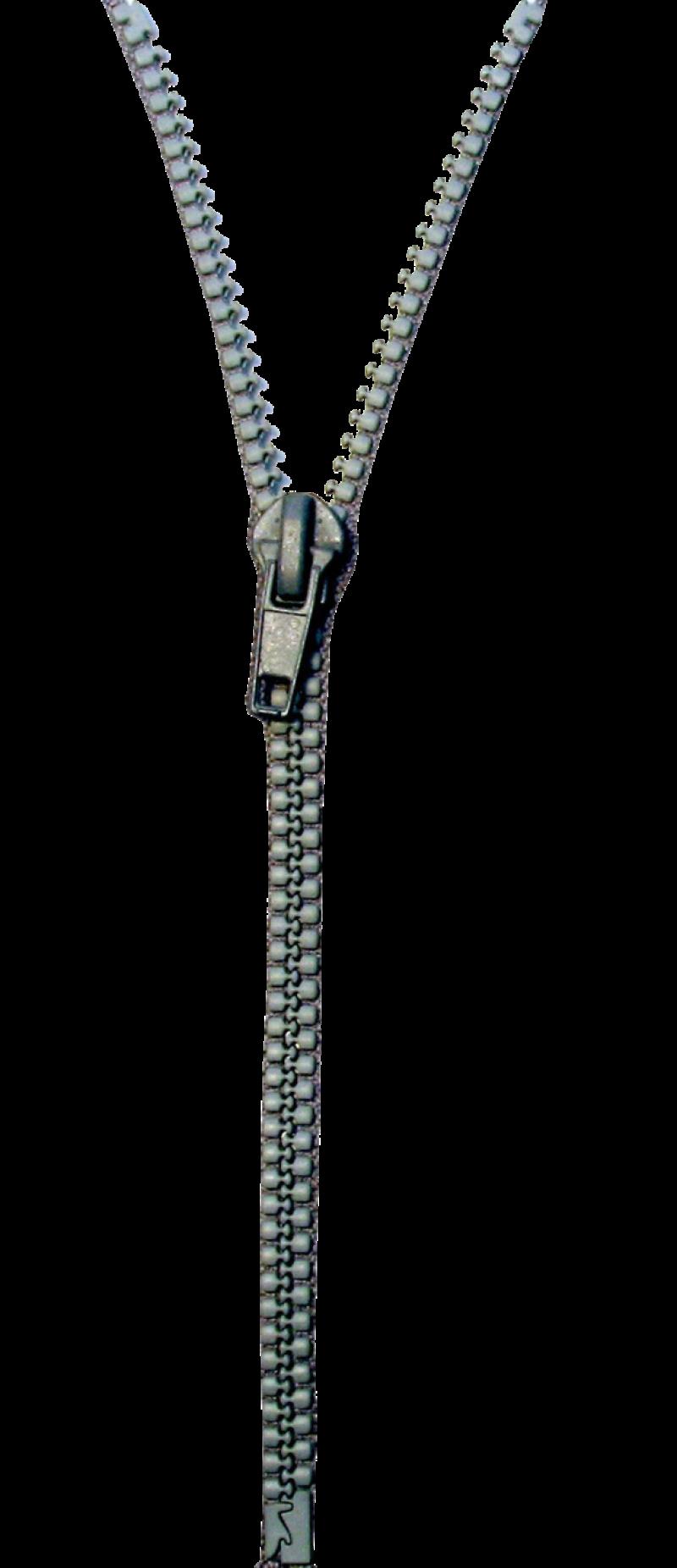 Zipper PNG Image