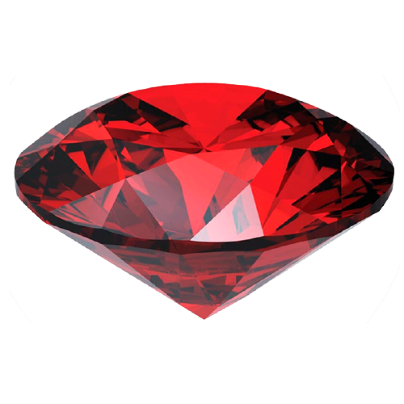 Sapphire PNG Image
