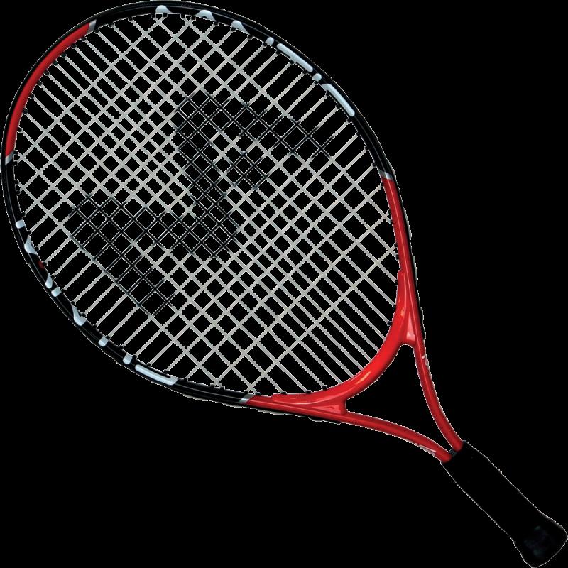 Tennis Racket PNG Image