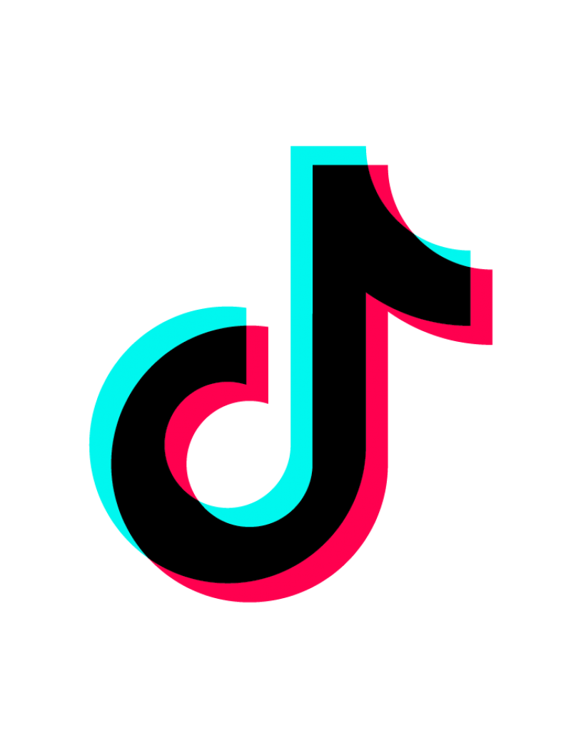 Tik Tok Logo PNG Image - PurePNG | Free transparent CC0 ...