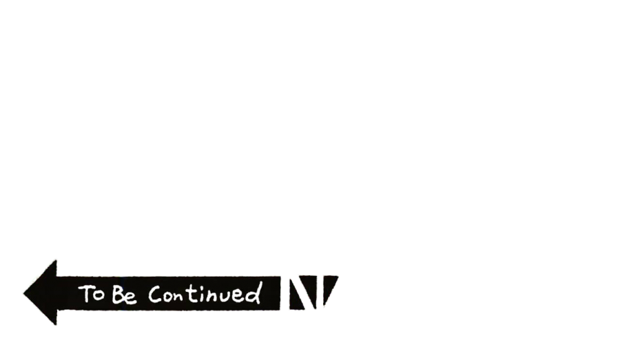 To Be Continued Meme Png Image Purepng Free Transparent Cc0
