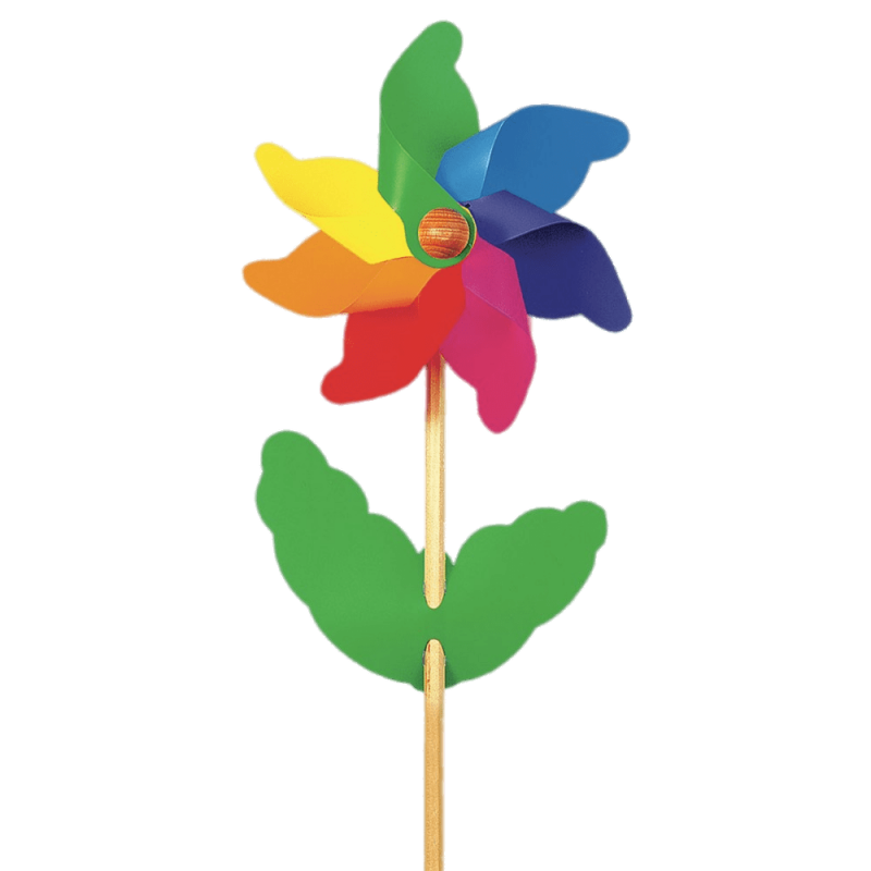 Toy PNG Image
