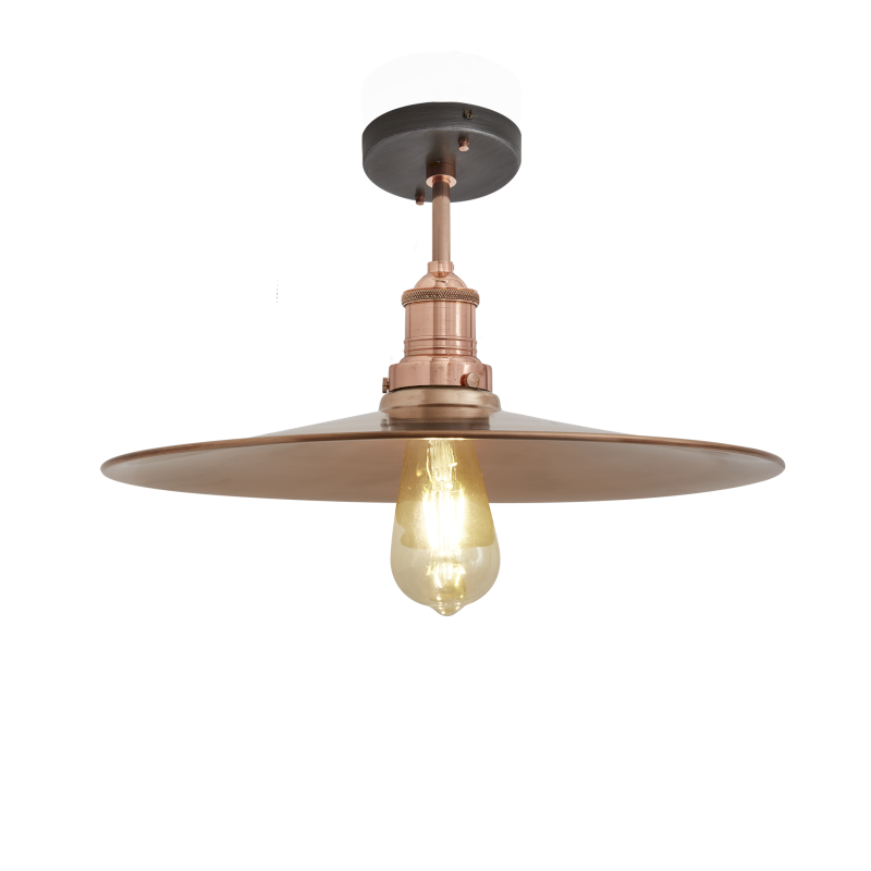 Traditional Interior Lamp Light PNG Image