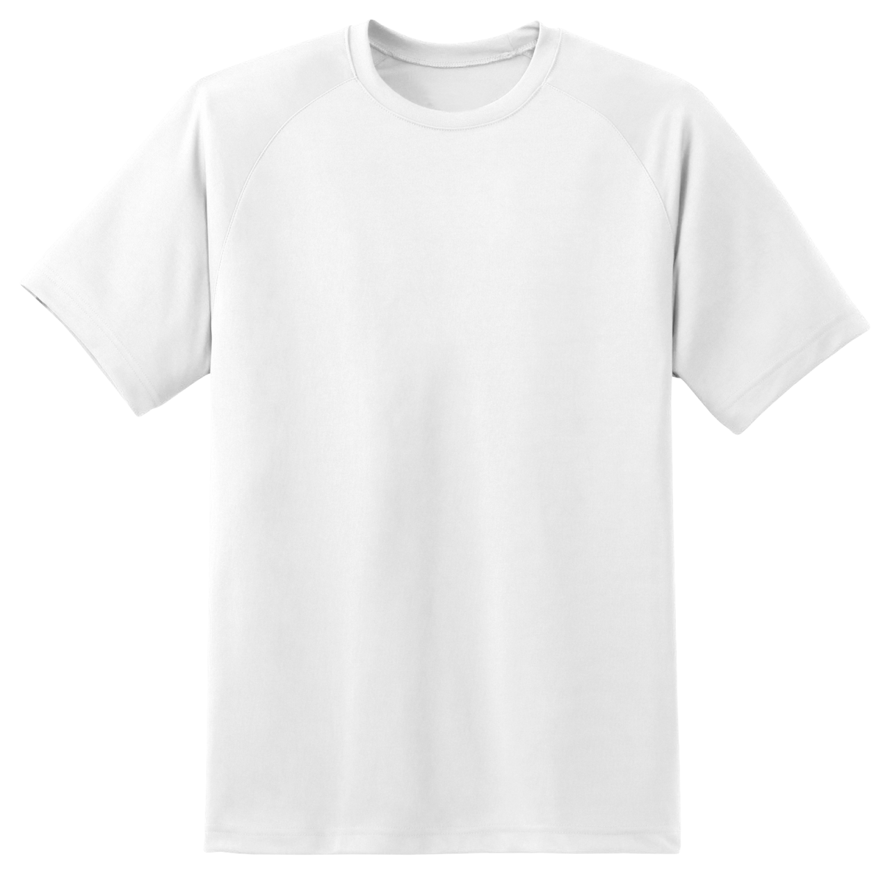 White Tshirt PNG Image - PurePNG | Free transparent CC0 ...