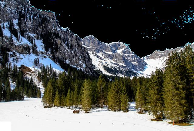 Swiss Apls PNG Image