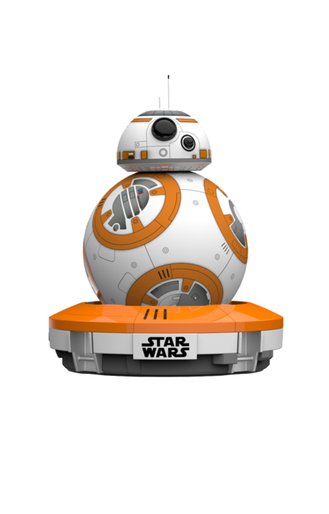 Toys PNG Image