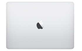 Apple Mac PNG