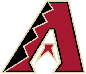Arizona Diamondbacks Logo PNG