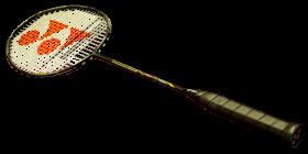 badminton bracket PNG