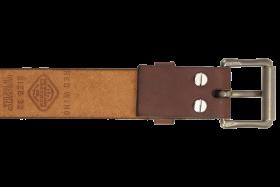 Belt PNG