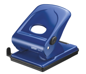 Blue Hole Puncher PNG