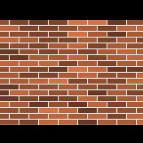 Brick Texture PNG