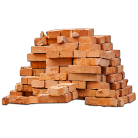 Bricks PNG