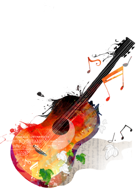 Cello PNG
