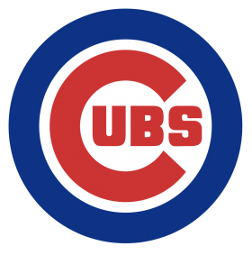 Chicago Cubs Logo PNG