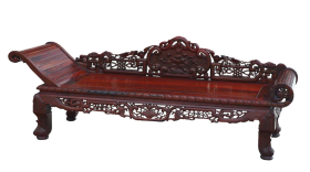 Chinese Furniture PNG