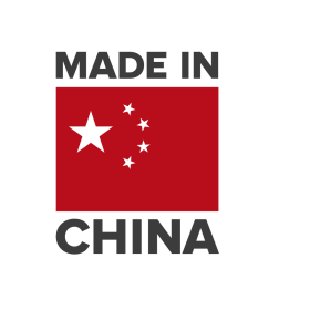 Made in China PNG
