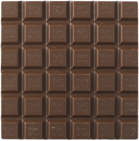 Chocolates PNG