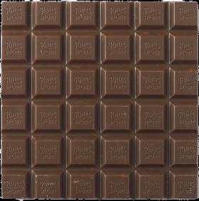 Chocolates PNG