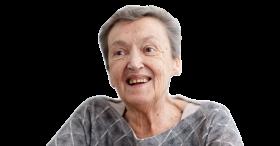 Christine Nöstlinger PNG