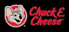 Chuck E Cheese Logo PNG