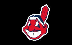 Cleveland Indians Logo PNG