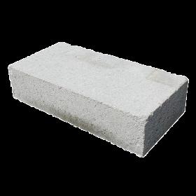 Classic Concrete Block PNG