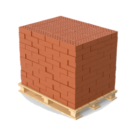 Construction Material PNG