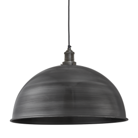 Dark Black Interior Lamp Light PNG
