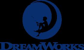 DreamWork Logo PNG
