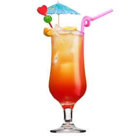 Drinks PNG