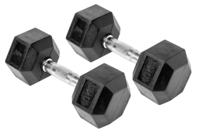 Dumbbells PNG