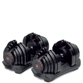 Dumbbells weights PNG
