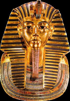 Egyptian Mummy PNG