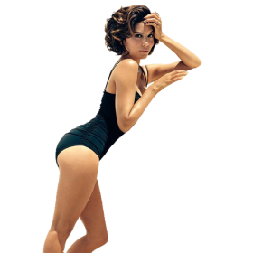 Eva Longoria PNG