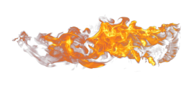 Fire Flames PNG PNG