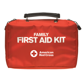 First Aid Bag PNG