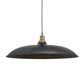 Flat Lamp Light PNG