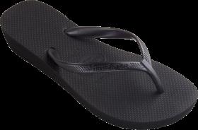 Flip Flop Sandal PNG