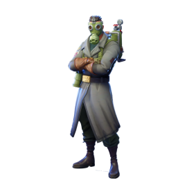 Fortnite Sky Stalker PNG