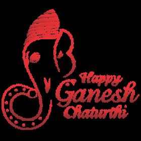 Ganesh Chaturthi PNG