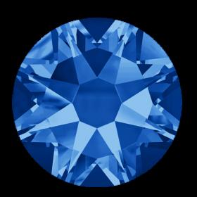 Gemstone PNG