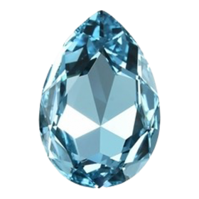 Gemstone PNG