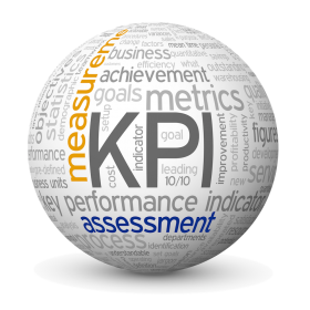 Global KPI PNG