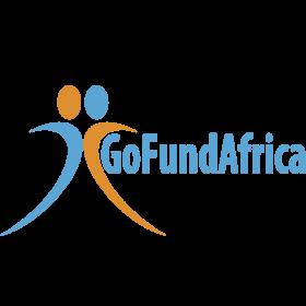 GoFundAfrica PNG