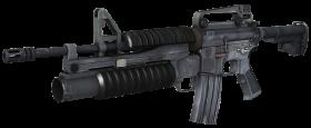 Grenade Launcher PNG PNG