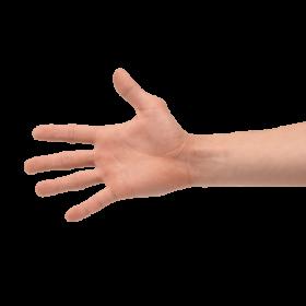 Hand Shake PNG
