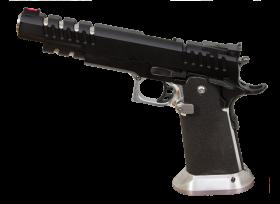 Firearm PNG