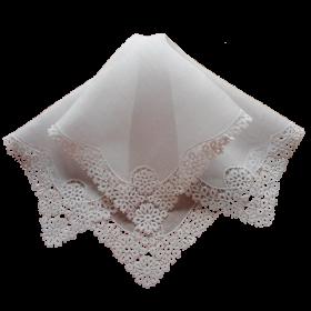Handkerchief PNG